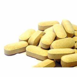 Evifex-180 Tablet