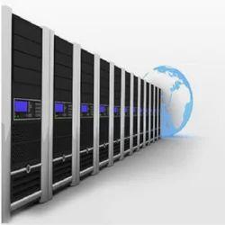 Server Maintenance Services