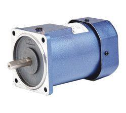 Linear Actuator - 200 mm Stroke Length Linear Actuator