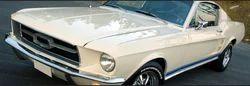 Collectible Auto Insurance