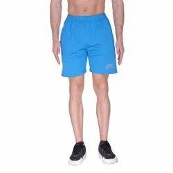 Sports Mens Short
