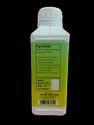 Fish Fertilizer (Fish Amino Acid)
