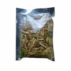 Aone Mixture Namkeen, Packaging Size: 60 gm also in 1 kg