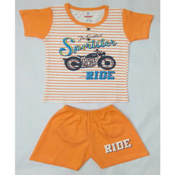 d63d2d26b Baba Suit - Round Neck Baba Suit Manufacturer from Kolkata