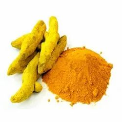 Yummy Organic Turmeric Powder, Packaging Type: Available in Packet, PP Bag