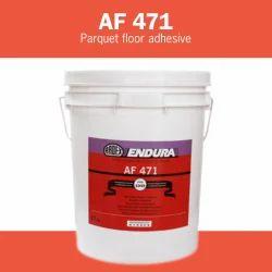 Adhesives, Sealants & Tapes Glues, Epoxies & Cements Supply 3m Scotch-weld Urethane Adhesive 3532 B/a Tube Kit