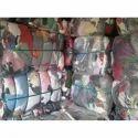 Hosiery Cotton Waste
