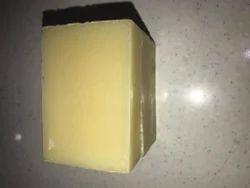 Fully Refined Carnauba Wax, Pack Size: 25 kg