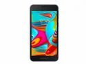Samsung Galaxy A2 Core Mobile Phones