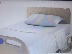 Hospital Linen Bedsheet