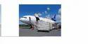 Worldwide Export Air Freight Agent
