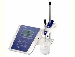 Digital TDS Conductivity Meter
