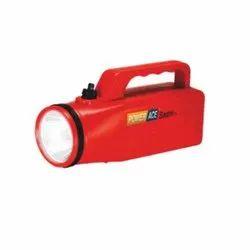Saathi Pro Solar Torch