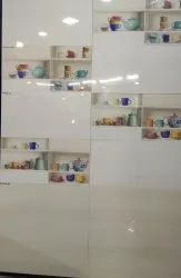 Kitchen Designer Wall Tiles