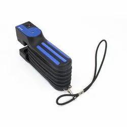Gas Detection Pump