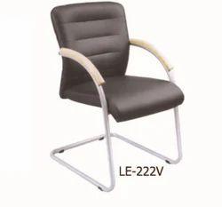 Executive Chair Series LE-222V