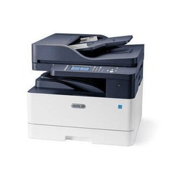 Multi-Function Xerox B 1025 DADF Multifunction Printer, Supported Paper Size: A3