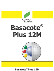 Basacote Plus 12M Fertilizers