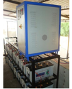 Single Phase Solar Inverter