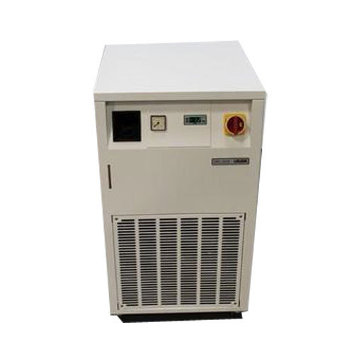 Recirculating Chiller, For Residential Use, Rs 40000 /unit Dawn Equipments  | ID: 18936230333