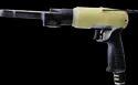 TORERO Non Shut-Off Geared Oil Pulse Tool OBN-60PR-1