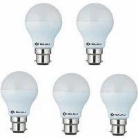 Bajaj 5 W LED Bulb