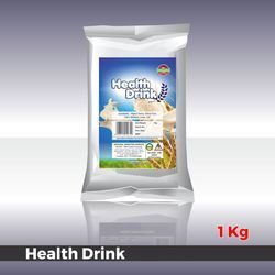 Health Drink Premix