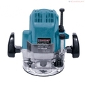Electric Router EER-012A