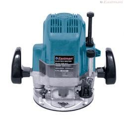 Electric Router EER-012A, 1600 , Warranty: 6 Months