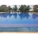 Swimming Pool Automatic Filtration System