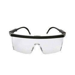 33e11d88060 Eye Protection Safety Goggle