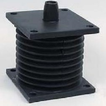 KVT RUBBER SPRING 11121340, Usage: Garage, Rs 2500 /piece KV Tech India LLP  | ID: 18019104797