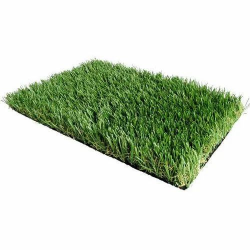 Artificial Plastic Grass Turfs