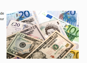Foreign currency exchange forex in texas trendline forex strategy