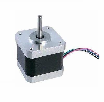 Moreover Nema 17 Stepper Motor On Wiring Nema 17 Motor Specification on
