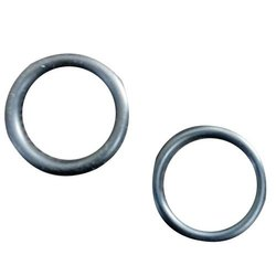 O Rings