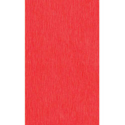 Red Metallic Laminated Board