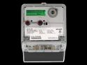 Secure Dtc Meters, Ltct Operated 0.5s, Energy Meter As Per Msedcl