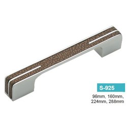 S 925 Zinc cabinet Handle
