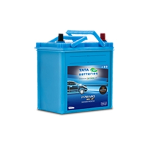 Tata Green Premio 1800 Car Muv Suv Batteries Warranty Up To 18