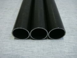 Stainless Steel Cold Drawn Seamless Heat Exchanger Tubes