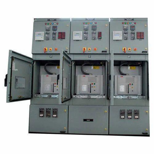 Vcb Control Panel Vacuum Circuit Breaker Wholesale