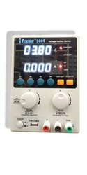 iTools 3005 DC Power Supply