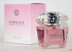 Versace Bright Crystial