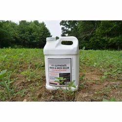 Herbicides in Surat, हर्बीसाइड, सूरत, Gujarat