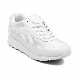 Asian Hillstone School Shoes