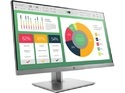 Hp Elitedisplay E223 Monitor India /1fh45aa, Model No.: Hp Elitedisplay E223 Monitor India