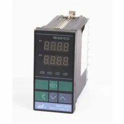 Flat Press Machine Controller