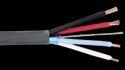 Power Switch Copper Wire, Upto 500 V