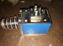 Punching Solenoid Switch